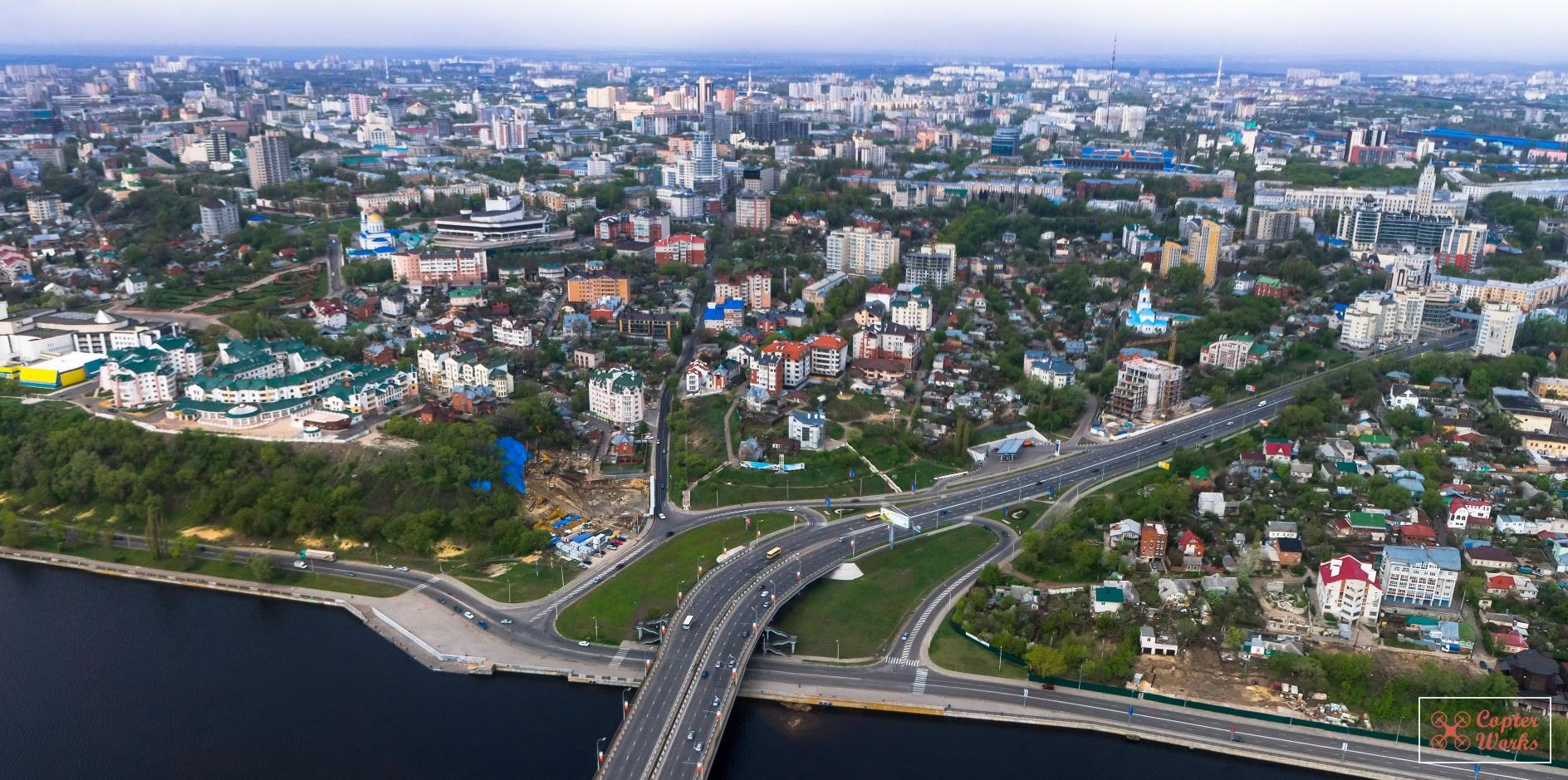 chernav